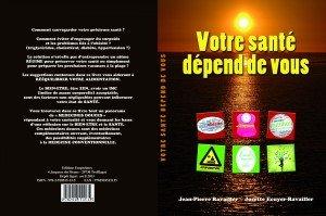 NOS BELLES REGIONS couverture-300x199