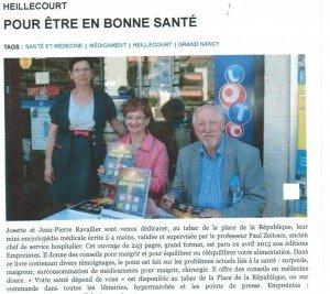 est-republicain1-300x267