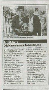 richardmenil-163x300