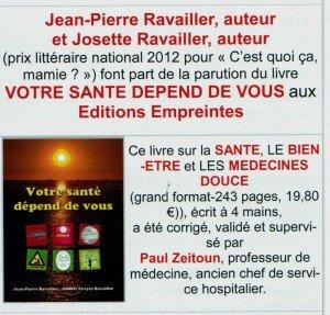 salons-du-livre-300x287
